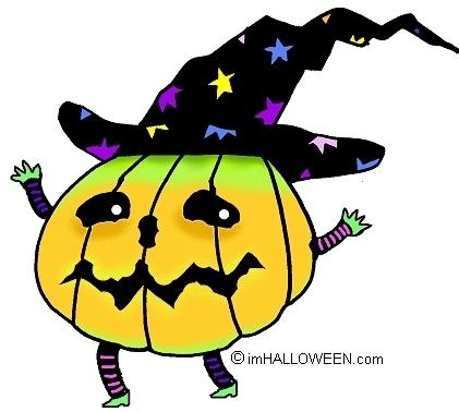halloween images free clip art. Free Halloween Clip Art
